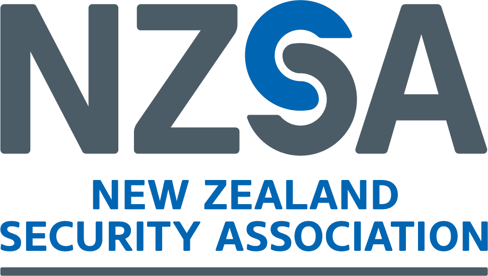 NZSA logo LRG